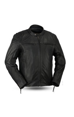 Top Performer Men's Jacket
