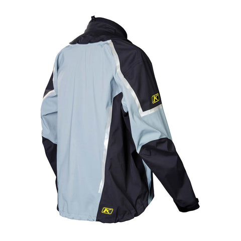Klim Gore-Tex Over-Shell
