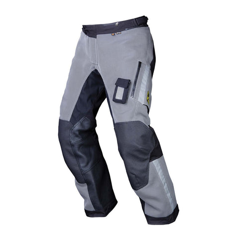 Klim Adventure Rally Pants