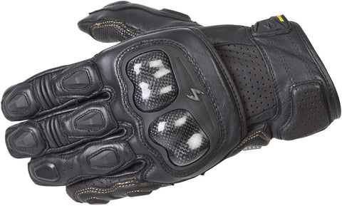 Scorpion SGS MK II Men's Gloves