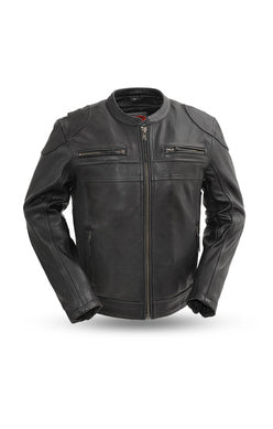 Nemesis Men's Jacket