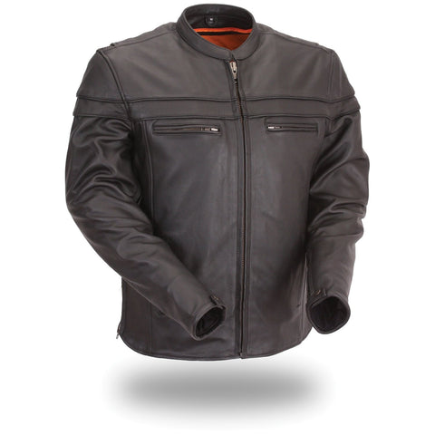 FMC Men's Maverick Jacket
