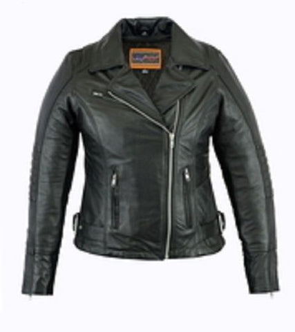 Women's Updated Lightweight Stylish Jacket