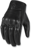 Women's Icon Pursuit Glove