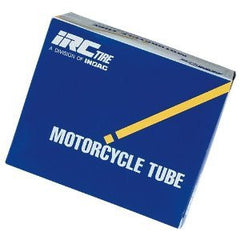 IRC Heavy Duty Motorcycle Tubes