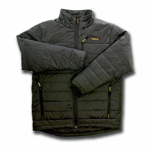 VOLT CRACOW 7V INSULATED HEATED JACKET FOR MEN