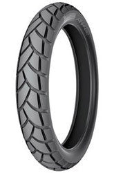 Michelin Anakee Front Tire