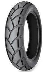 Michelin Anakee Rear Tire