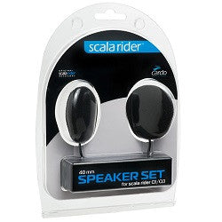 Scala Speakers Headset 40 MM