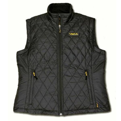 VOLT Cracow 7V Insulated Heated Vest for Women