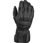 FirstGear Men's Outrider Heated Gloves