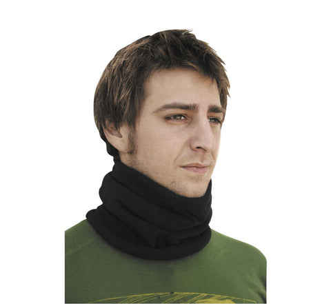 ZANheadgear Microfleece Neck Warmer