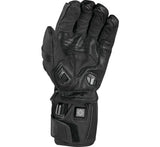FirstGear Women's Outrider Heated Gloves