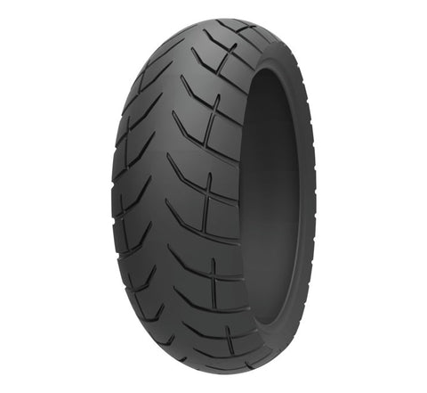 Kenda K671 Rear Tire