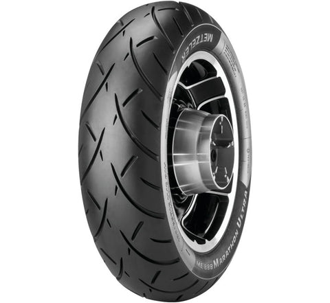 Metzeler ME 888 Marathon Ultra Rear Tire