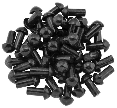 Stop & Go Tubeless Tire Plugger - Replacement Plugs