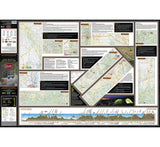 Butler Maps Backcountry Discovery Routes