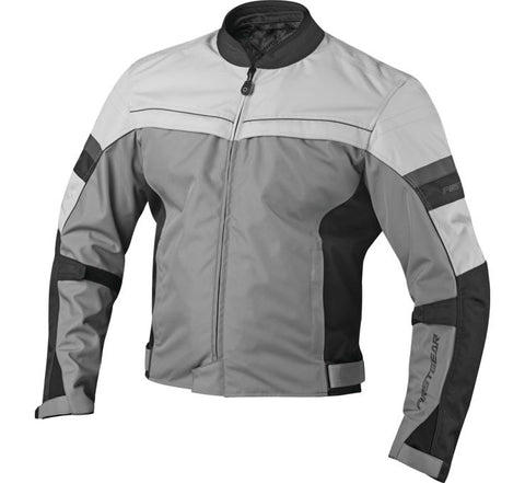 FirstGear Men's Rush Jacket