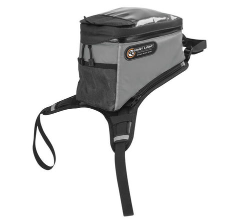 Giant Loop Fandango Pro Tank Bag