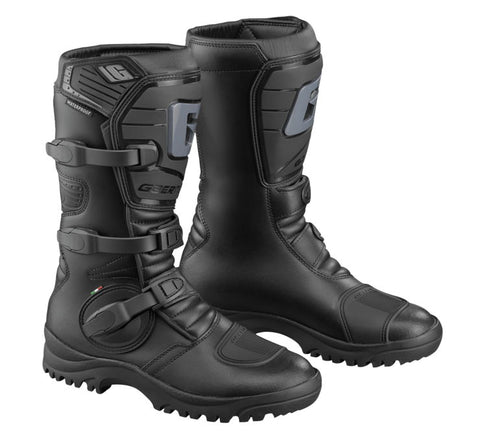 Gaerne Men's G-Adventure Boots