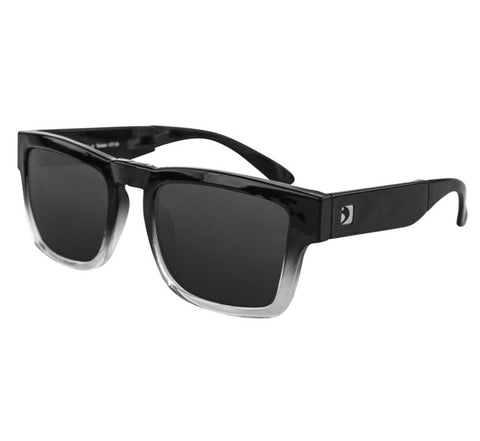 Bobster Brix Sunglasses