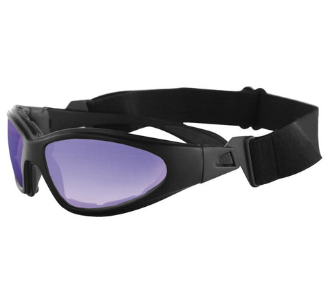 Bobster GXR Sunglasses with Strap