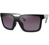 Bobster Boost Sunglasses