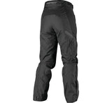 FirstGear Women's Voyage Pant