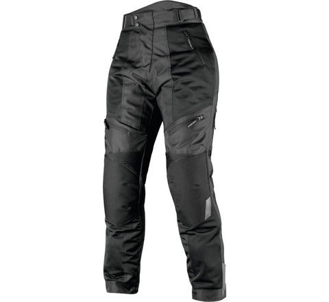 FirstGear Women's Sirocco Mesh Overpants