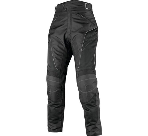 FirstGear Women's Contour Air Pants