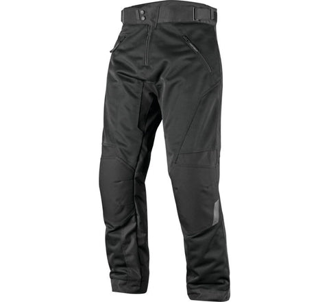 FirstGear Men's Rush Air Pants