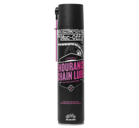 Muc-Off All-Weather Endurance Chain Lube