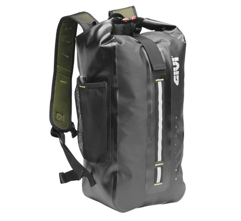 GIVI Gravel-T 701 Backpack
