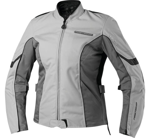 FirstGear Women's Contour Jacket