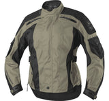 FirstGear Women's Voyage Jacket