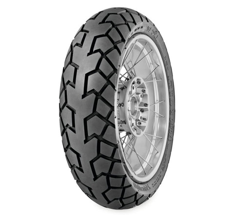 Continental TKC70 Rear Dual Sport Tire