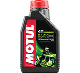 Motul 5100 4T Technosynthese Oil