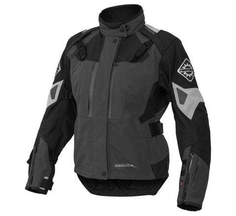 Firstgear Kilimanjaro 37.5 Women's Jacket