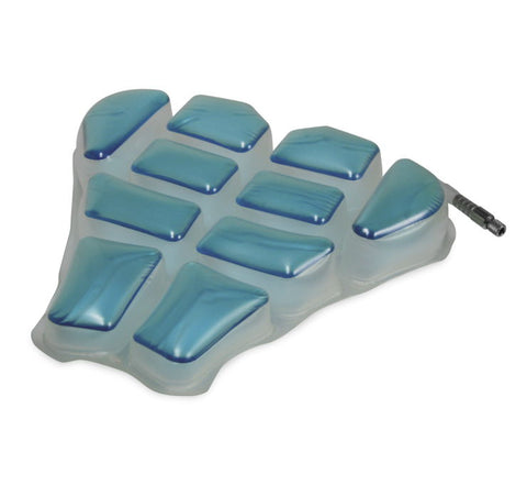 Wild Ass Air Gel Seat Cushion