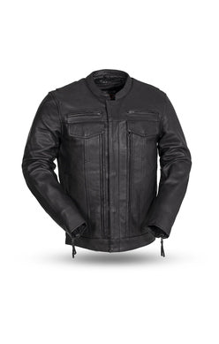 The Raider Men's Jacket