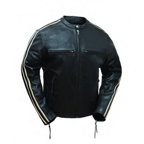 FMC Men's Fast Fury Jacket