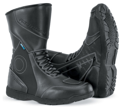 Firstgear Kili Hi Waterproof Boots
