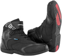 Firstgear Kili Lo Waterproof Boots