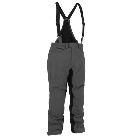 FirstGear Men's 37.5 Kilimanjaro Textile Pants