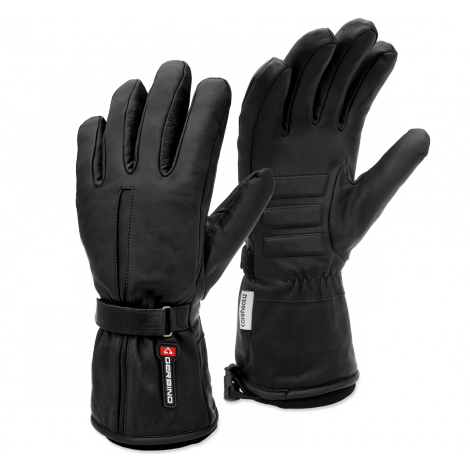 Gerbing 12V Heated G3 Glove