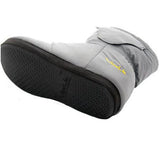GEN III VOLT INDOOR/OUTDOOR HEATED SLIPPERS