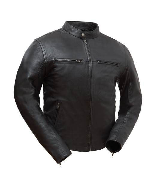 FMC Men's Hipstser Jacket