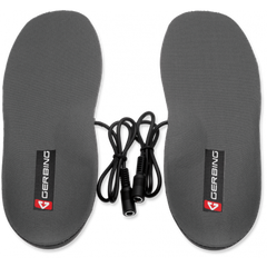 Gerbing 12V Heated Insole
