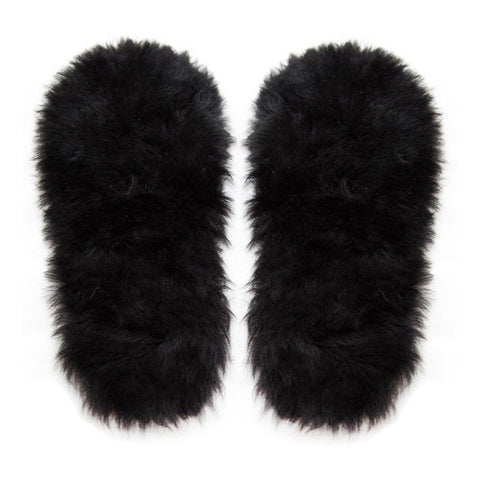 Super Thick Sheepskin Insoles
