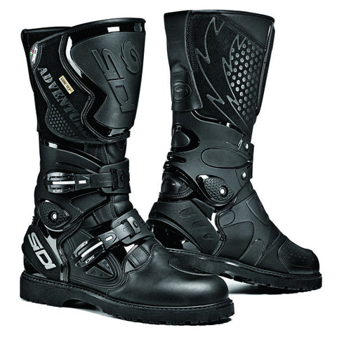Sidi Adventure Gore Tex Boots
